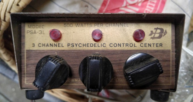 psychedelic-control-centre